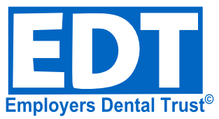 Employers Dental Trust