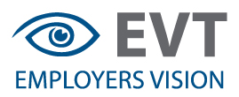 Employers Vision Trust
